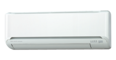 Dàn lạnh treo tường 2 chiều điều hòa Multi Mitsubishi SRK25ZS-S 9,000BTU