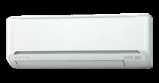 Dàn lạnh treo tường 2 chiều điều hòa Multi Mitsubishi SRK50ZJ-S 18,000BTU