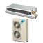 Điều hòa giấu trần nối ống gió Daikin 1 chiều FDMNQ36MV1 36000BTU