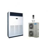 Điều hòa tủ đứng Midea 1 chiều MFA1-96CR/MONA-96C 96,000BTU