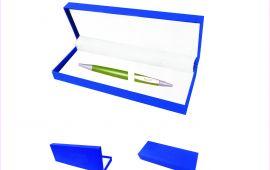 Sản xuất hộp đựng bút giá gốc tại nơi sản xuất