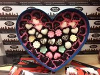 MAIKA CHOCOLATE - Bán buôn socola valentine 2018