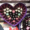 MAIKA CHOCOLATE - Bán buôn Socola Valentine, Maika Shop Chuyên Bán Buôn Chocolate Uy Tín