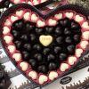 Quà tặng socola ý nghĩa dành cho các bạn gái
