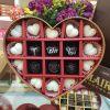 MAIKA CHOCOLATE | Mẫu socola valentine 2018 mới nhất