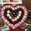 MAIKA CHOCOLATE | Hình ảnh socola valentine 2018 HOT nhất