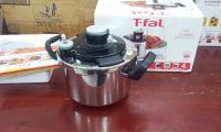 Nồi áp suất T-fal (4L)( ko có Led)