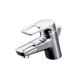 Vòi  chậu rửa mặt Toto TLHG31DEF