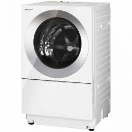 Máy giặt Tosiba TW 117V5R