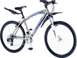 Xe đạp nhật các loại