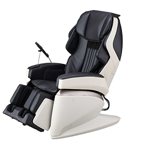 Ghế Massage Fujiryoki Cyber Relax AS-1000