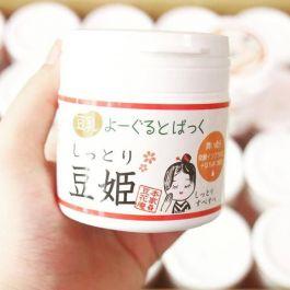 Mặt Nạ Đậu Nành Tofu Kenko Mask