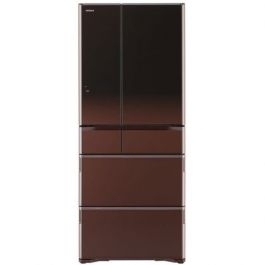 Tủ lạnh Hitachi R-WX6200G