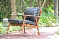 Ghế sofa xuất khẩu