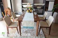 Bộ bàn ghế xuất khẩu N10