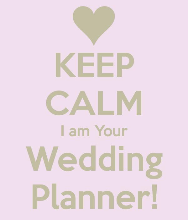 ngân sách cho đám cưới
