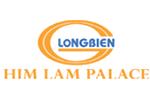 Him Lam Palace