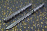 Dao kiếm ống dài 63cm