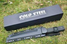 Dao Tanto Cold Steel dài 31cm