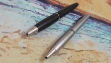 Bút dao phòng thân dài 18cm