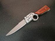 dao bấm hình súng dài 16cm