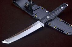 Kiếm Nhật Tanto Cold Steel 25cm