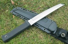 Kiếm Nhật Tanto Cold Steel dài 31cm