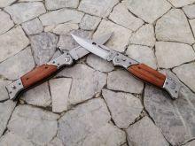 Dao bấm M9 mini 22cm