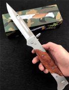 dao bấm m9 usa 34cm