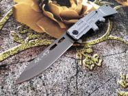 dao xếp hình súng AK47 giá rẻ