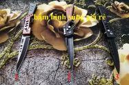 dao bấm hình súng giá rẻ