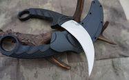 dao karambit móng vuốt coldsteel cao cấp