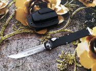dao bấm Microtech USA Halo 6 cao cấp