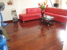 Sàn gỗ PT 001