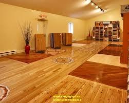 Sàn gỗ PT 002