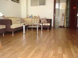 Sàn gỗ PT 005