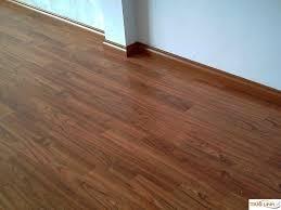Sàn gỗ PT 006