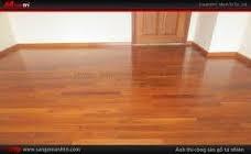Sàn gỗ PT 007