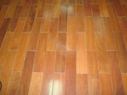 Sàn gỗ PT 008