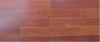 Sàn gỗ PT 009