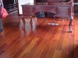 Sàn gỗ PT 010