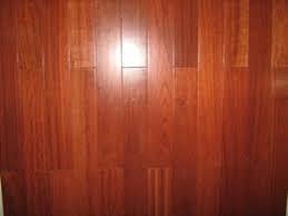 Sàn gỗ PT 011