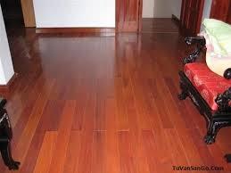 Sàn gỗ PT 012