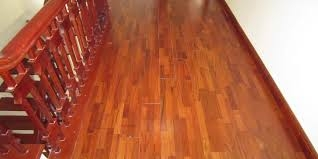 Sàn gỗ PT 013