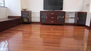 Sàn gỗ PT 014