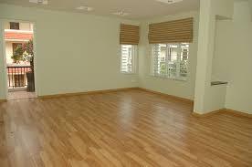 Sàn gỗ PT 015