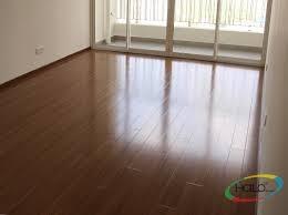 Sàn gỗ PT 016