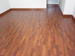 Sàn gỗ PT 017