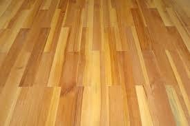 Sàn gỗ PT 019