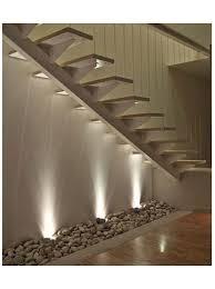 Cầu thang xương cá PT 006